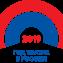 theatre_logo_cmyk.png
